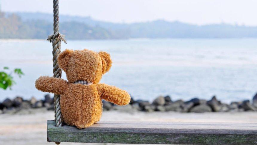 Isolement des familles