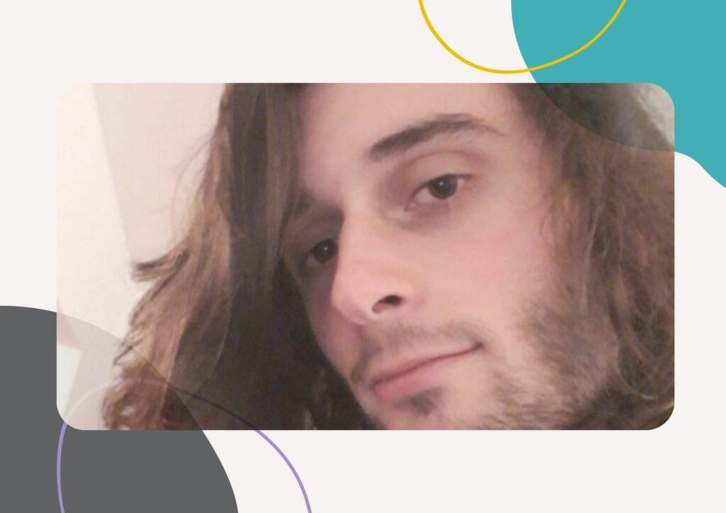Interview d'un neuro-atypique – Adrien
