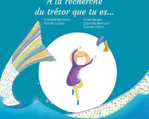 ludosens-livre-jeunesse-couverture
