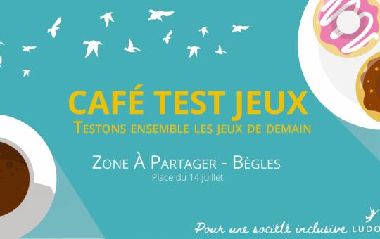 visuel_café_test-1536x805